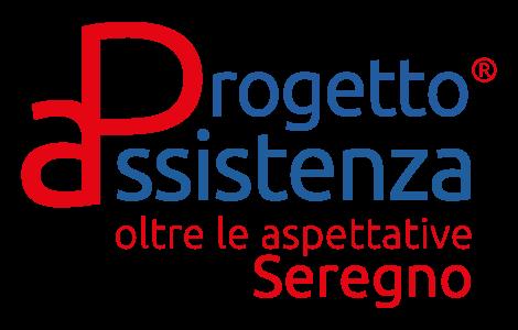 Progetto Assistenza Seregno